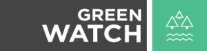 GreenWatch.se