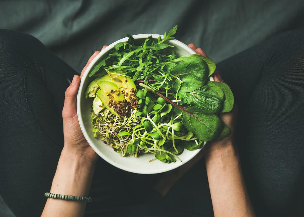 Eat_More_Plants